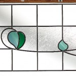 Stained Glazing