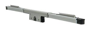 yale-blade-window-lock-1